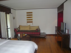 chambre governor hotel governor myanmar
